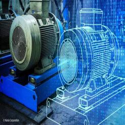 Divers Machines Industrielles